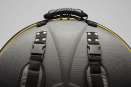 Evatek-AJP-Signature-bolt-screw.jpg