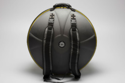 Evatek-AJP-Signature-shoulder.jpg