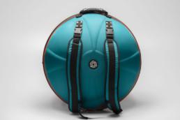 Evatek-Bluemoon-color-shoulder.jpg