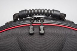 Evatek-New-Pull-zipper-Laynar-2.jpg