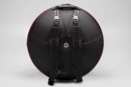 evatek--black-color-shoulder.jpg