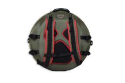 Evatek-turtle-small-woodbine-limited-edition-4.jpg