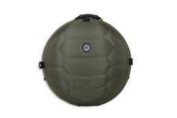 Evatek-turtle-small-woodbine-limited-edition.jpg