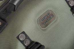 Evatek-turtle-small-woodbine-limited-edition-woodbie.jpg