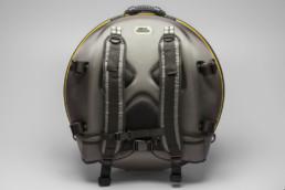 evatek-turtle-medium-AJP-signature-back-side-2-.jpg
