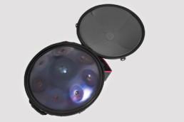 evatek-turtle-medium-Inner-bag-removable-neoprene-2.jpg