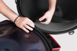 evatek-turtle-medium-Inner-bag-removable-neoprene-layer.jpg