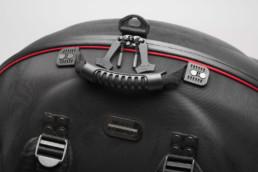evatek-turtle-medium-black-color-new-handle.jpg