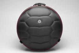 evatek-turtle-medium-black.jpg