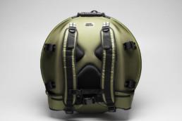 evatek-turtle-medium-woodbine-back-side.jpg