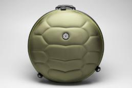 evatek-turtle-medium-woodbine.jpg