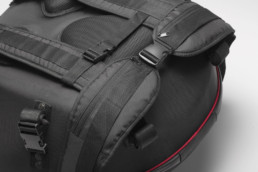 evatek-turtle-medium-woodbine-lombar-pocket-.jpg